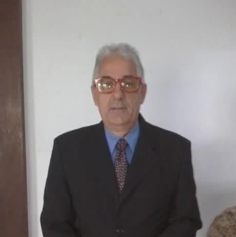 Altair Rodrigues de Paula