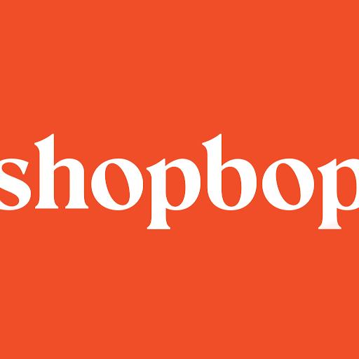 Shopbop  Google+ hayran sayfası Profil Fotoğrafı