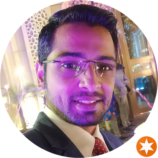 ANUJ MEHTA, User Review of TheOfficePass.com