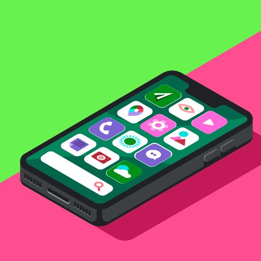 sanjay of india