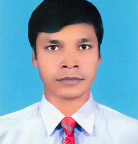 Habibur Rahman33