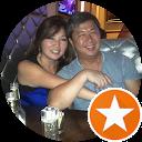 Jaime Chan Ung