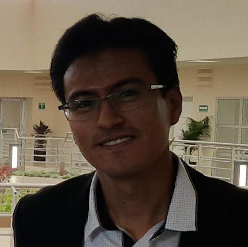 Jhancarlo Reynoso