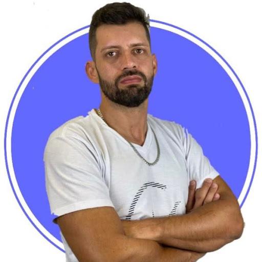 Alecsandro Rauen