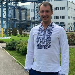 Denis Yurchenko