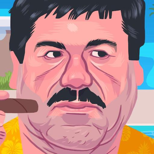 Nice Chappo's avatar