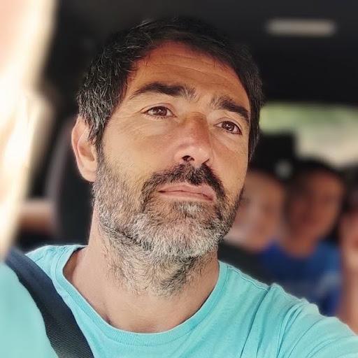 Vicent González i Castells's avatar