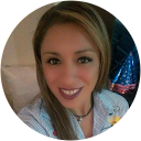 Ericka Jackeline yacila Guerrero
