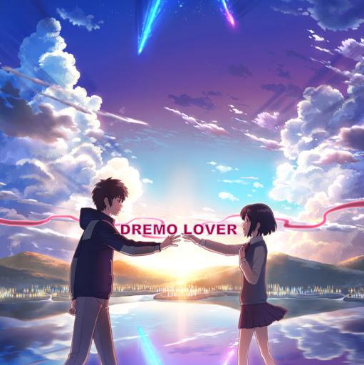 user DREMO LOVER apkdeer profile image