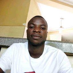 Poet Mbam Abraham Izuchukwu