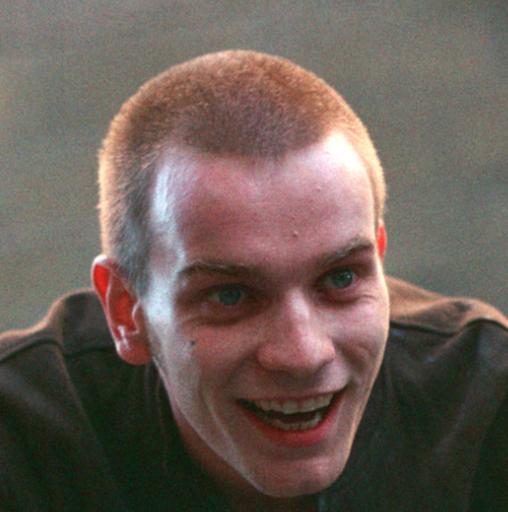 Groov Master's avatar