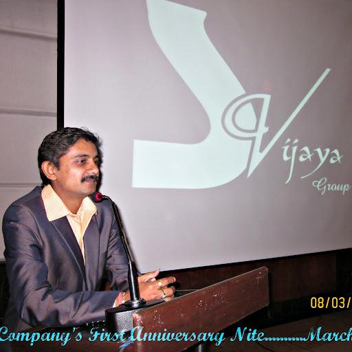 user Badrinath Rao apkdeer profile image