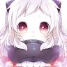 otakudinhhungpm1 avatar