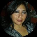 Gissela Alvarez