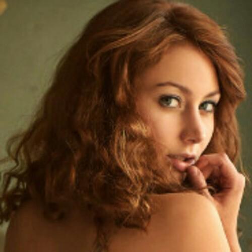 user Cameron Valenzuela apkdeer profile image