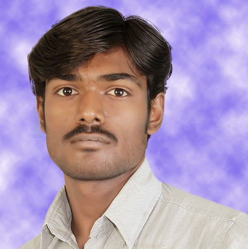 user sridhara k p apkdeer profile image