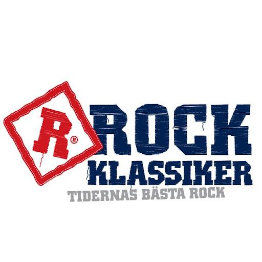Rockklassiker  Google+ hayran sayfası Profil Fotoğrafı