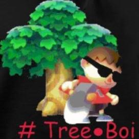 user TreeBoi apkdeer profile image