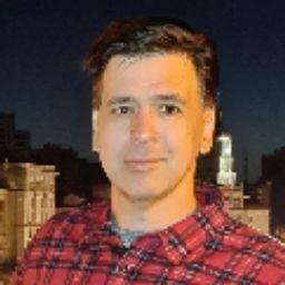 Евгений Подкова picture