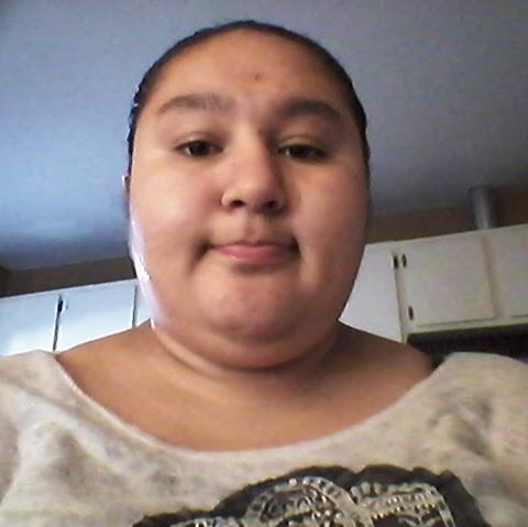 Marlene G Perez G