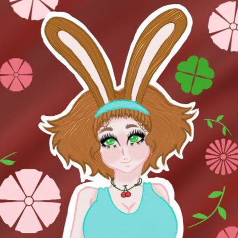 user Mad Muffins apkdeer profile image