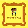 Avatar of vendor : Chaphets Kids