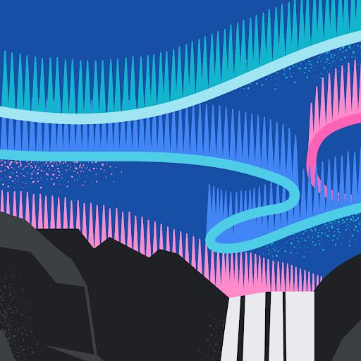 Joa Pereyra