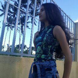 Leilany Nunes