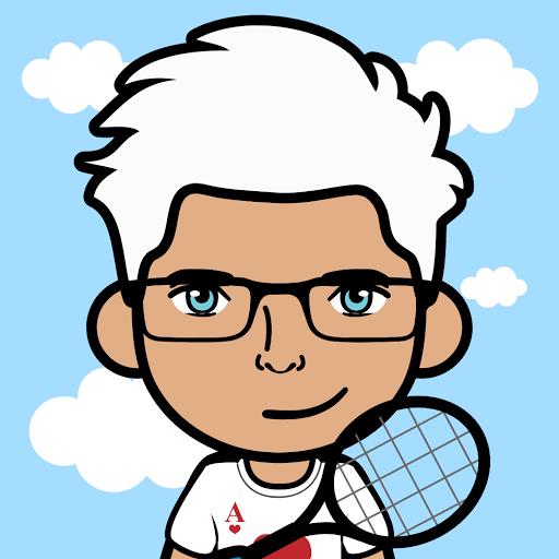 user Ronn Orton apkdeer profile image