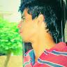 Jagdeep Singh Chahal's profile image