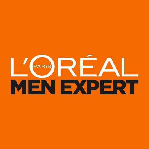 L'Oréal Men Expert Deutschland  Google+ hayran sayfası Profil Fotoğrafı