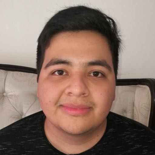 Julio Orellana picture