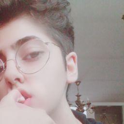 yg_ zay