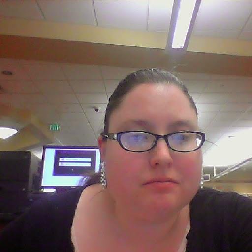 user Tammy Pisciotta apkdeer profile image