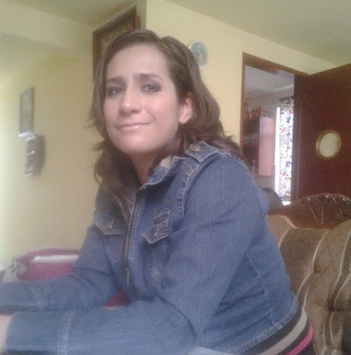 Luz Gaby Medina