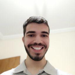 Leonardo Freitas picture