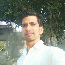 user shyamsunder gurjar apkdeer profile image