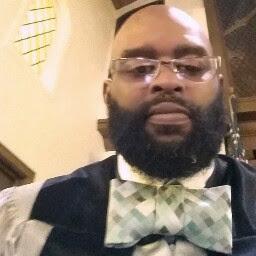 user Michael Emery apkdeer profile image