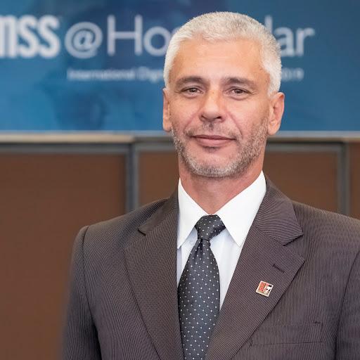POST Bundle transaction - Google Groups