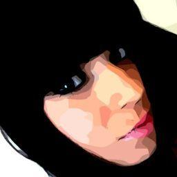 user Mamma Juke's apkdeer profile image