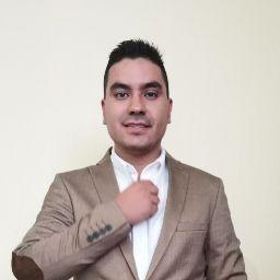 user Eduardo Ramirez apkdeer profile image