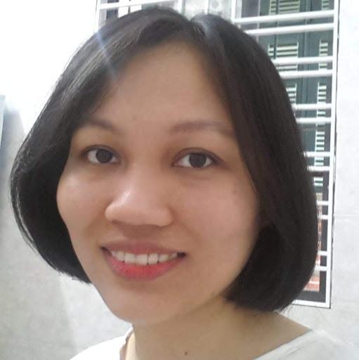 Hồng Trang picture