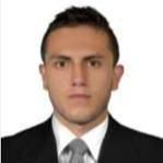 Cristian Javier Gaitán Silva