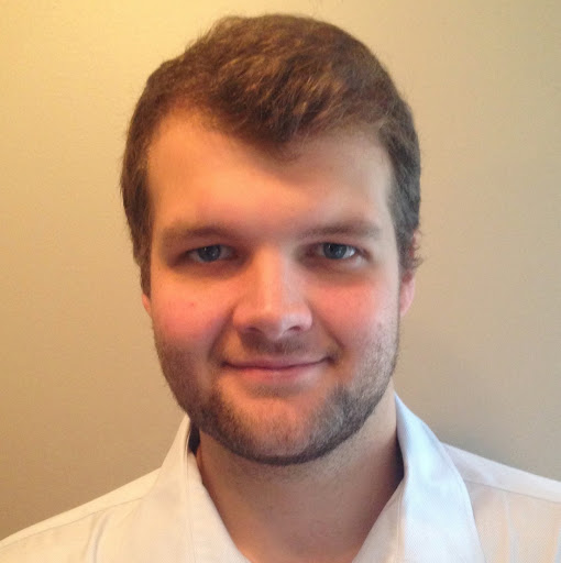 Jake Soleway's avatar