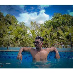 user Sahil Naik apkdeer profile image