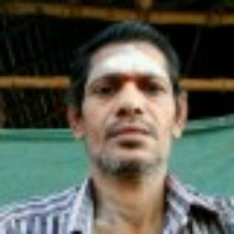 user Thatha Pillay apkdeer profile image