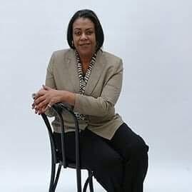 user Frances Jordan apkdeer profile image