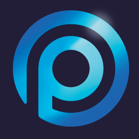 Primelocation.com  Google+ hayran sayfası Profil Fotoğrafı