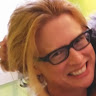 Adrienne Outlaw avatar