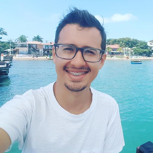 Mikael Silva Correia